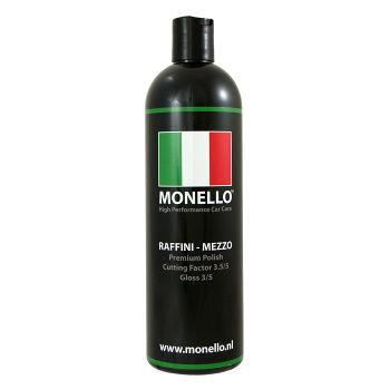 Monello Mezzo