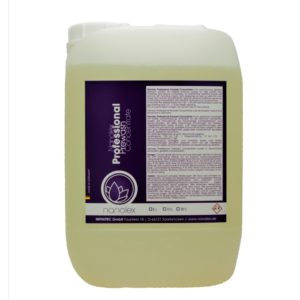 Professional PreWash Concentrate 5000ml_done-min