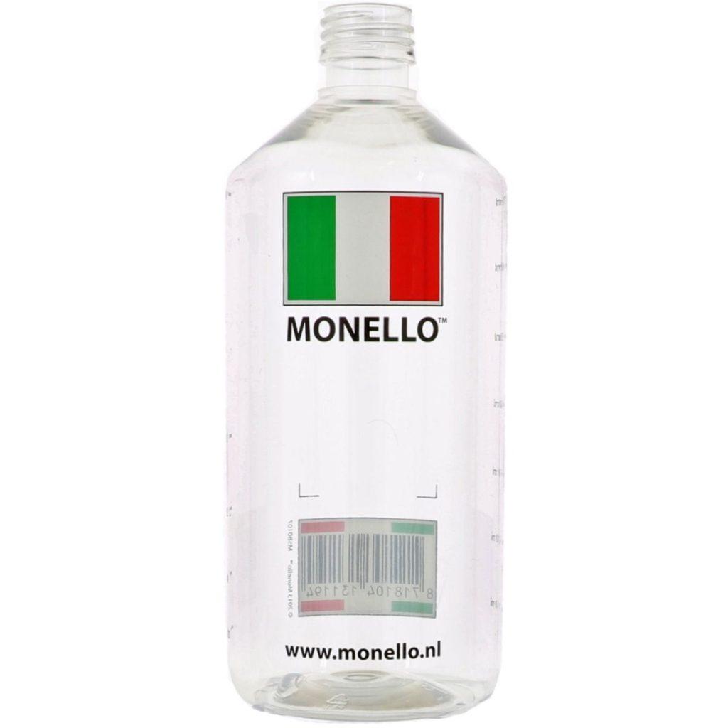 Flaske-min