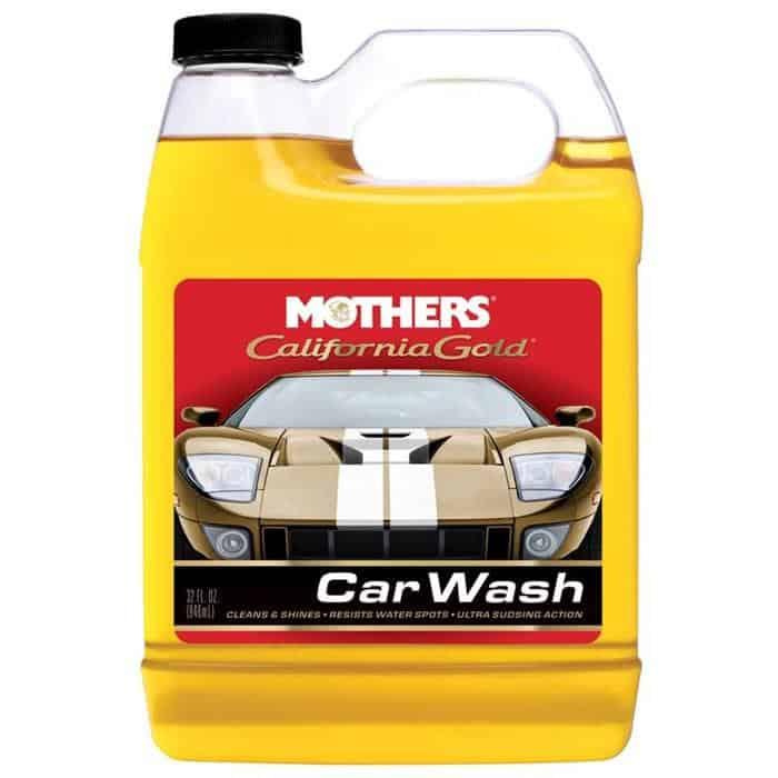 5b276a885dc Online butik med professionel bilpleje produkter til private